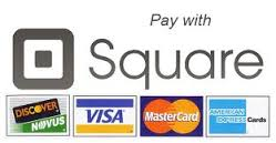 Accept Credit Cards | DoCart Website SEO Consultants | Duncan | Nanaimo | Victoria | Vancouver Island | BC