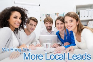 DoCartSEO | Local Leads | Duncan | Nanaimo | Vancouver Island | BC