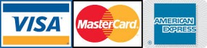 Accept Credit Cards | DoCart SEO | Duncan | Nanaimo | Victoria | Vancouver Island | BC